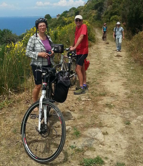 Punta Tresino1